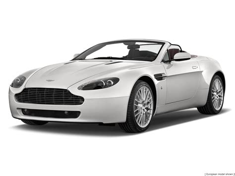 Download Aston Martin Picture HQ PNG Image | FreePNGImg