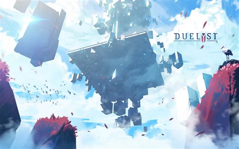 Wallpaper Duelyst, PS4, Xbox One, PC, HD, Games, #2935