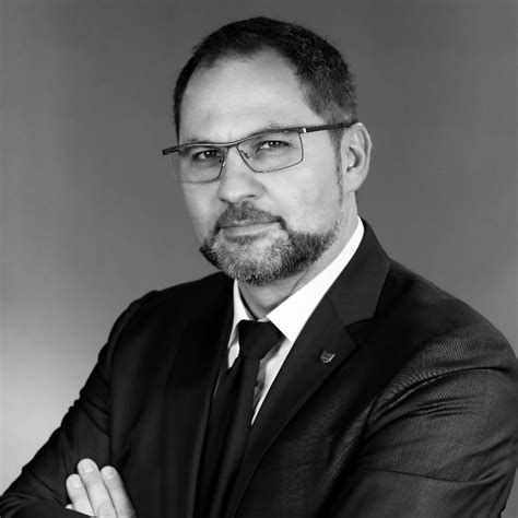 Rafael Stahl - Account Manager Retail, Imaging Technologie