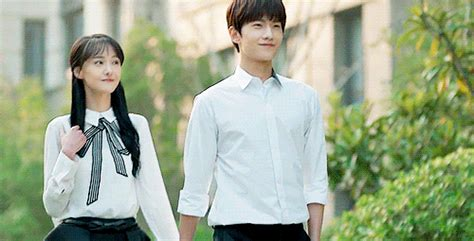 You Had Me At Hello! 7 Dramas Featuring Love At First