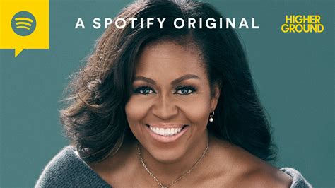 Spotify reveals first podcast title from exclusive
