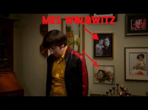 11 Glaring Mistakes In The Big Bang Theory We Bet You