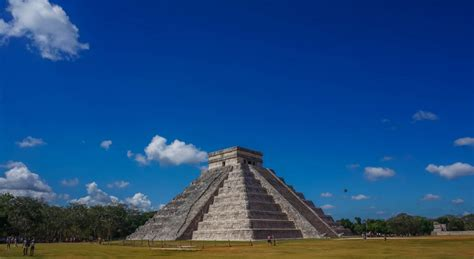 Merida, Mexico: The Perfect Base for Day Trips Around the