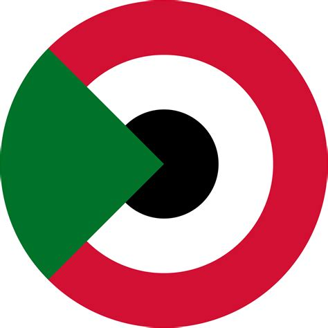 Sudanese Air Force - Wikipedia