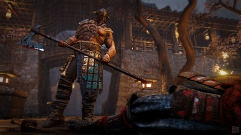 Wallpaper For Honor, E3 2016, best games, PlayStation 4