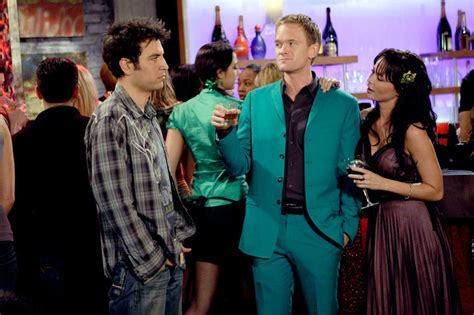 How i met your mother staffel 9 folge 11 | stream