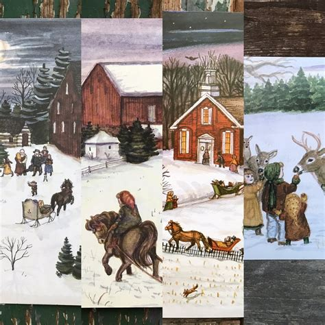 Winter Sale Collection – the bobbi becker gallery