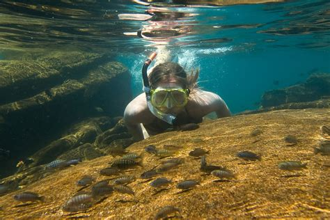 GLORIOUS MALAWI: THE WARM HEART OF AFRICA - PopulairePopulaire