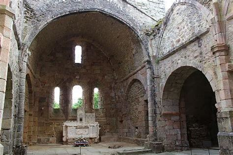 Oradour-sur-Glane France travel and tourism, attractions