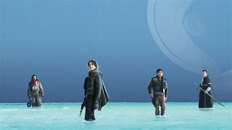 Rogue One A Star Wars Story 5K Wallpapers | HD Wallpapers