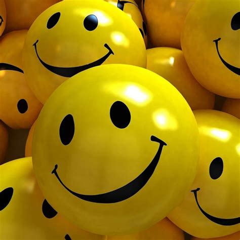 Enable Emoticons Smiley Face on Apple iPhone iOS for Whatsapp