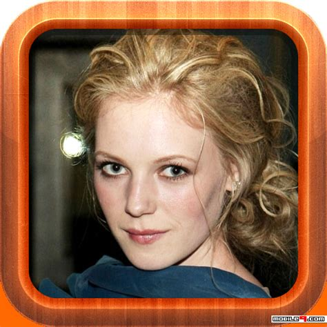 Download emma bell Go Locker Theme For Android Phone GO