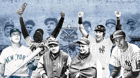 Crafting the ultimate all-time New York Yankees roster