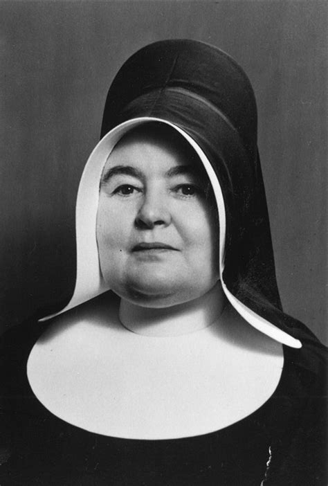 100 Years Since … The Sisters of Charity Remember the