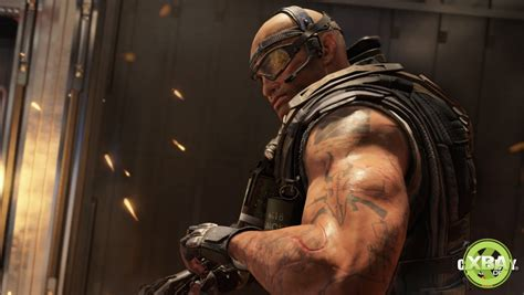 Call of Duty: Black Ops 4 Gameplay: 10 Minutes of