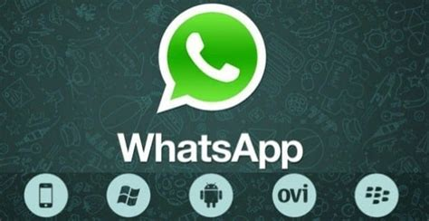 Whatsapp APK Download for Android, iOS, Blackberry, and