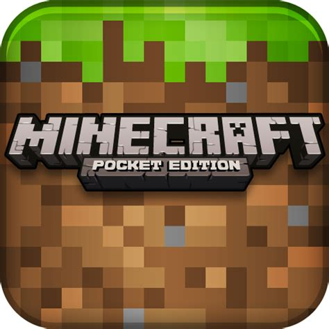 Buy Minecraft PE Mobile AppStore for iPhone iPad,IOS and