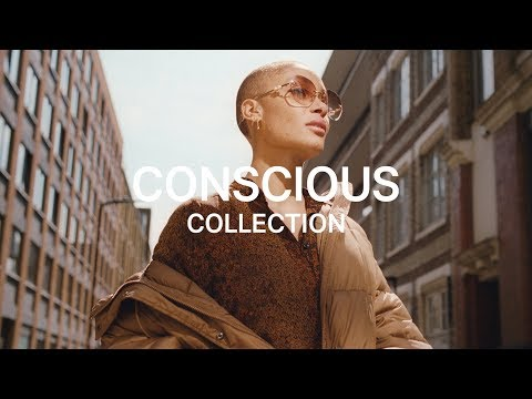 H&M Conscious Exclusive Spring 2019 Collection Is Here