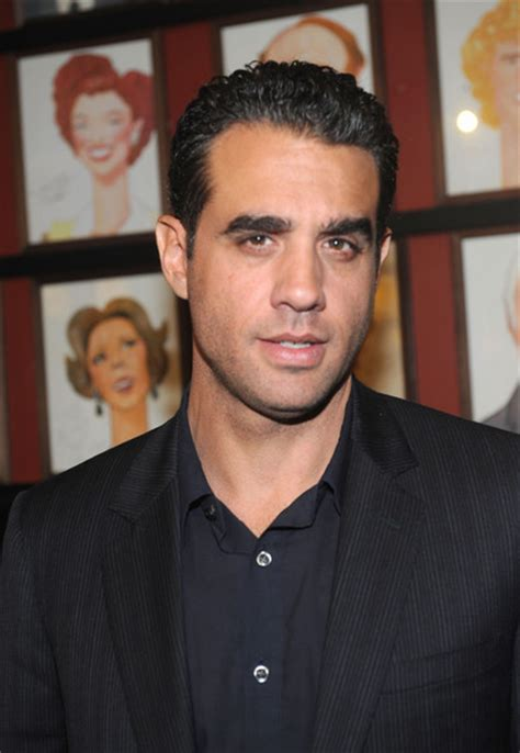 Bobby Cannavale Age, Weight, Height, Measurements