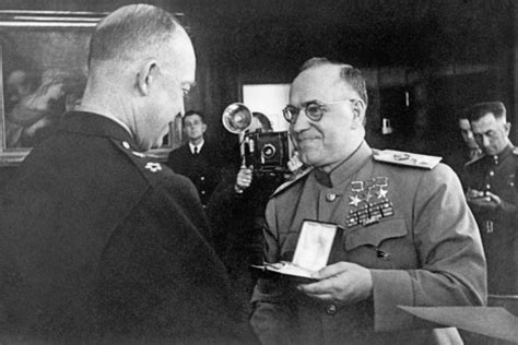 Elbe Day: A handshake that made history | Russia Beyond