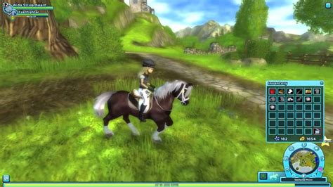 Play Star Stable, finish quests and get rewards😻