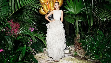 Sponsored Video: H&M Conscious Collection Campaign by