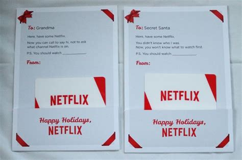 How To Get Free Netflix Gift Cards: http://23393